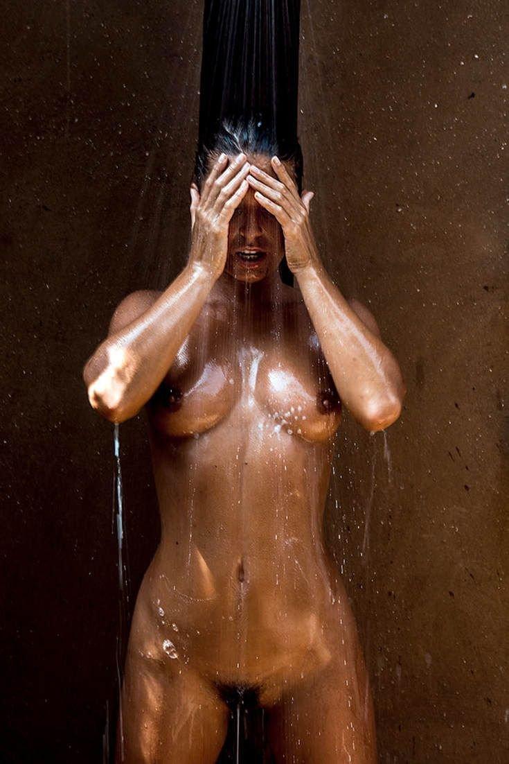 Marisa Papen Nude Sexy 10