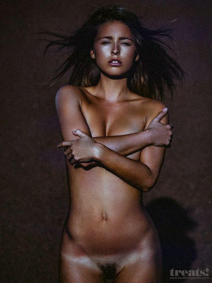 Marisa Papen Nude Sexy 29