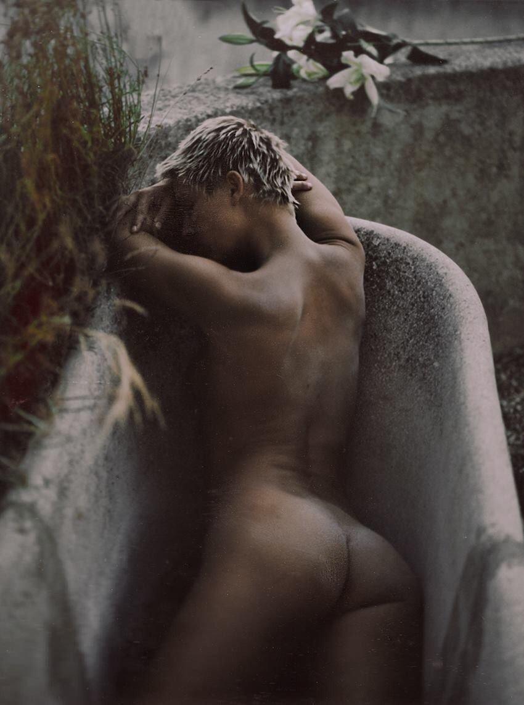 Marisa Papen Nude Sexy 43