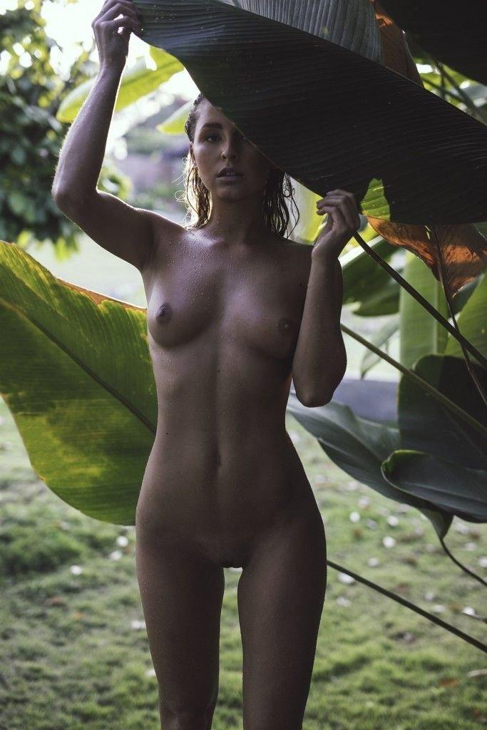 Marisa Papen Nude Sexy 47
