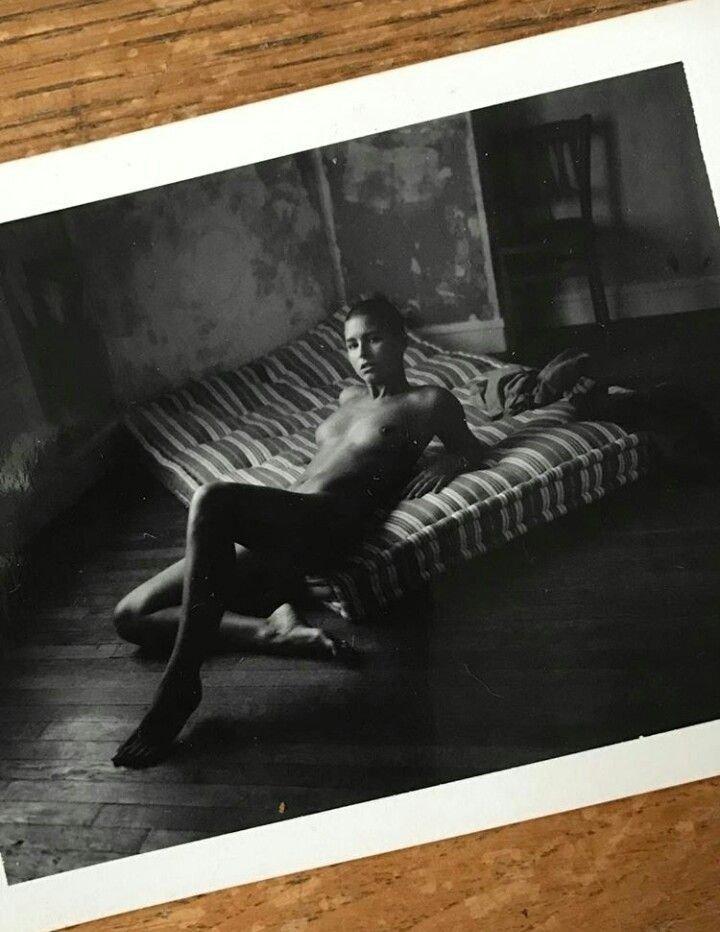Marisa Papen Nude Sexy 60