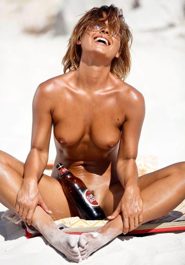 Marisa Papen Nude Sexy 62