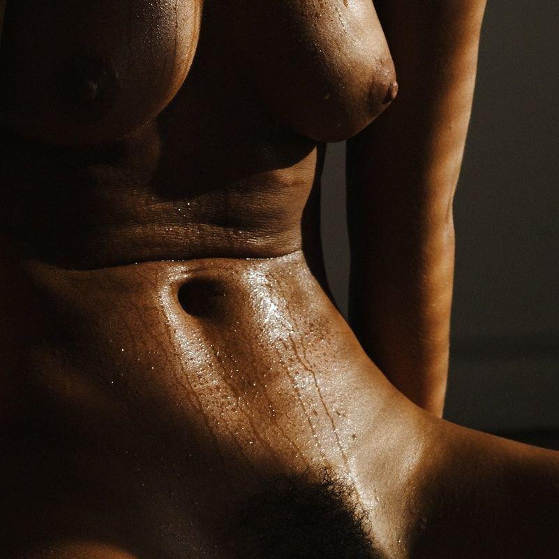 Marisa Papen Nude Sexy 81