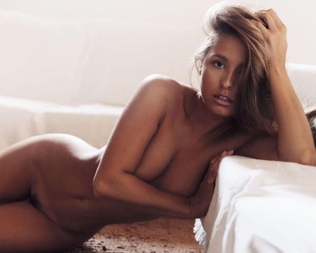 Marisa Papen Nude Sexy 113