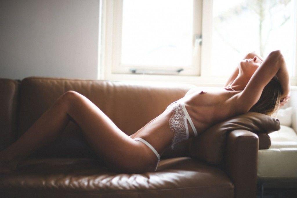 Marisa Papen Nude Sexy 126