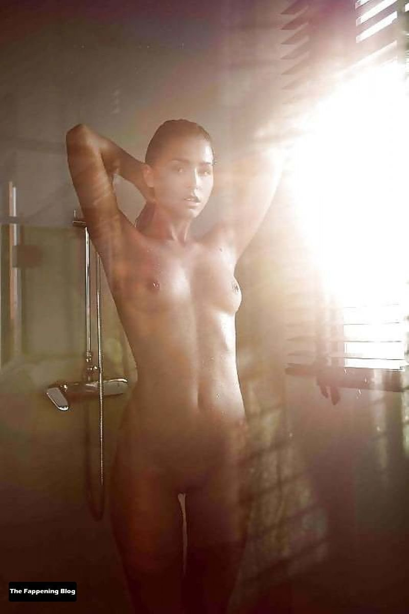 Marisa Papen Nude Sexy 129