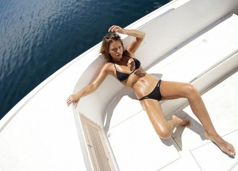 Marisa Papen Nude Sexy 151