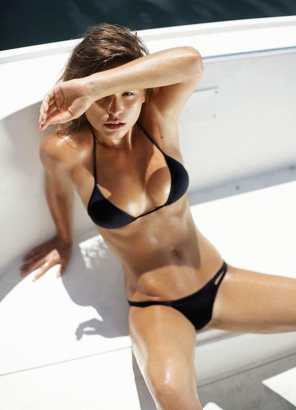Marisa Papen Nude Sexy 154