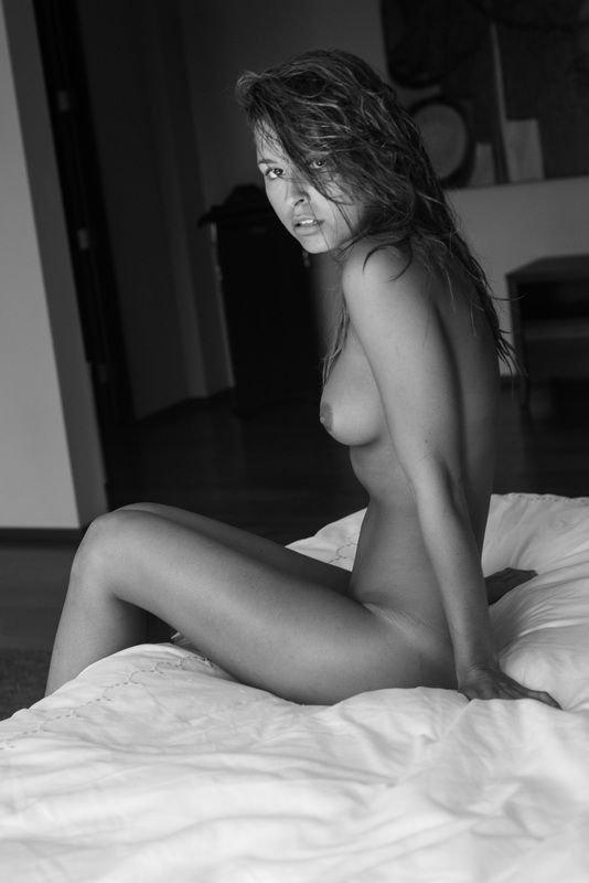 Marisa Papen Nude Sexy 161